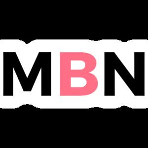 MBN Staff
