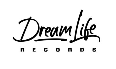 Dream Life Records / Sony Music UK